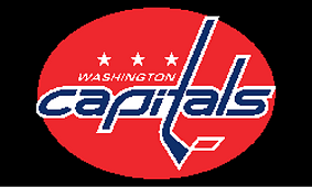 Washington_capitals_charted_throw_small_best_fit