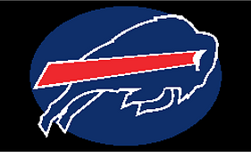 Buffalo_bills_charted_throw_small_best_fit
