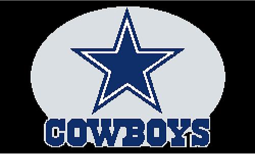 Dallas_cowboys_charted_throw_medium