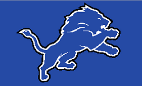Detroit_lions_charted_throw_small_best_fit