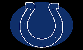 Indianapolis_colts_charted_throw_small_best_fit