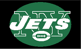 New_york_jets_charted_throw_small_best_fit