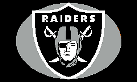 Oakland_raiders_charted_throw_small_best_fit