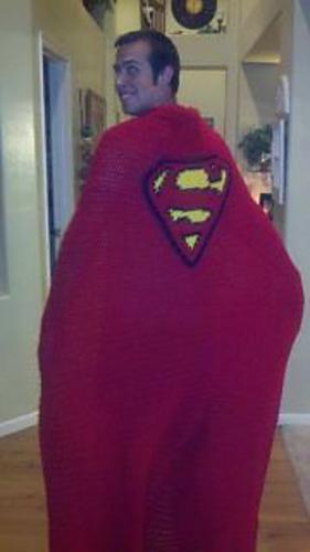 Afghan_superman_nick_medium