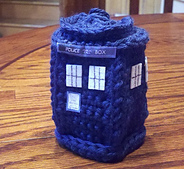 Toy_who_tardis_small_small_best_fit