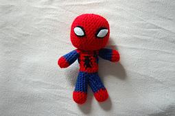 Spidermanpattern1_small_best_fit