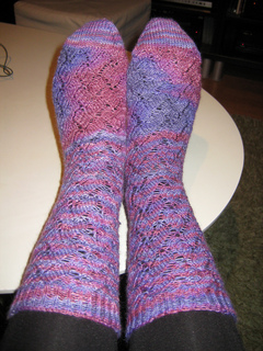 Ookuru_socks_120109_2_small2
