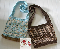 Dottedlinebag2wm_small_best_fit