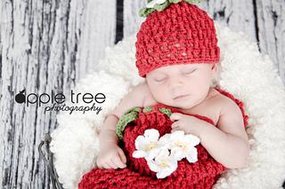 Berrylicioussetapril_small2