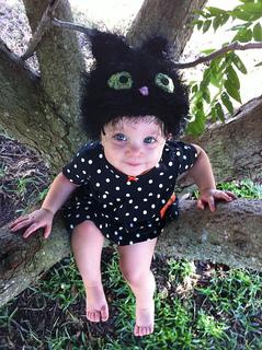 Ashleyblackcat_small2