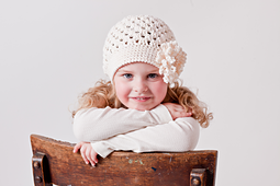 Creamhat_small_best_fit