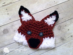 Foxhat_small