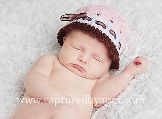 Babykatrina3_small2