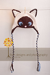 Hangingsealhat_small_best_fit