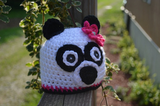 Amandaspanda_small2