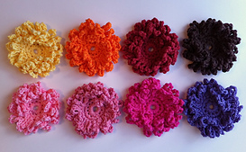Hatflowercolors_small_best_fit