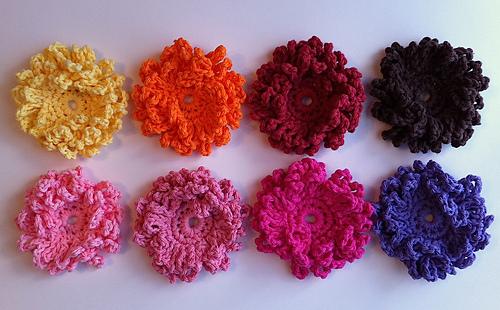 Hatflowercolors_medium