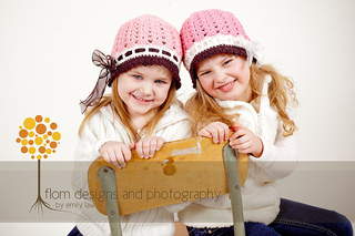 Img_8736-58_copy_small2