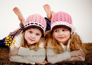 Img_8757-64_copy_small2