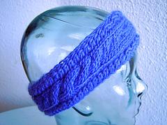 Cableology_1_headband_009_small