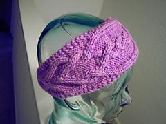 Class_headband_007_small