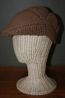 Crochet_129_small2