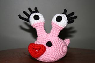 Crochet_490_small2