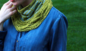 Bloom_cowl_b-001_small_best_fit