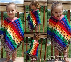 Savannah_rainbow_poncho