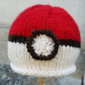 Pokehat_small_best_fit