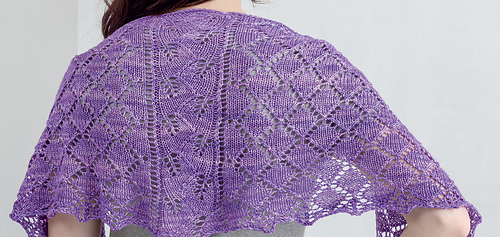 Pg57_forestwalkshawl_medium