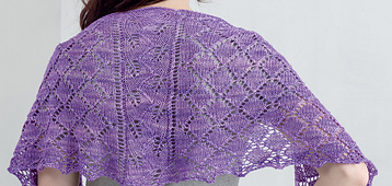 Pg57_forestwalkshawl_small_best_fit