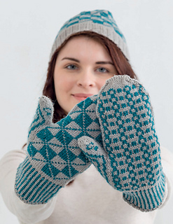 Fairisle1_small2
