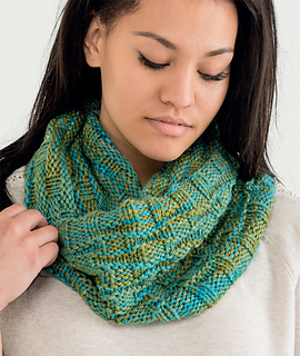 2-cyprus-cowl_small2