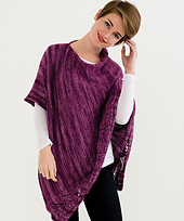 Glarus_poncho_small_best_fit