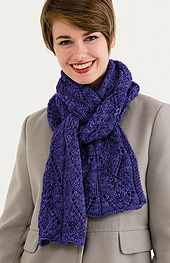 Glarus_scarf_small_best_fit