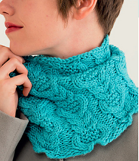 Kelseycowl2_small2
