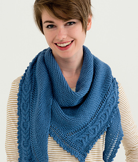 9-kelsey-shawl_small2