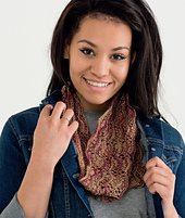 10-bampton-cowl_small_best_fit