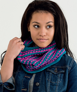 14-pomelo-cowl_small2