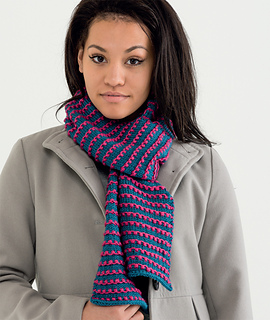 15-pomelo-scarf_small2
