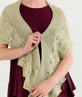 16-violetear-shawl_small2