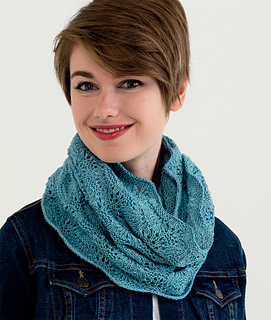 17-violetear-infinity-scarf_small2
