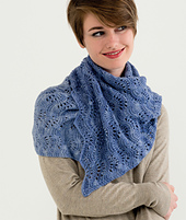 18-violetear-cowl_small_best_fit