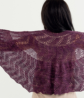 19-potrero-hill-shawl_small2