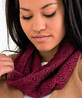 Potrerohillcowl2_small_best_fit