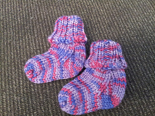 Sock9_small2
