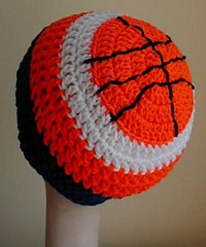 Ravelry head huggers patterns basketball hat dt1010fo