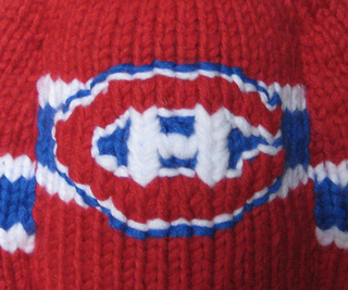 Habs_logo_outline_closeup_small2
