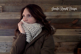 Annalise_cowl_2_logo_small2